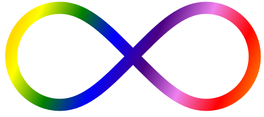 「infinity」的圖片搜尋結果